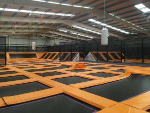 velocity-trampoline-park