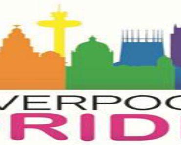 liverpool-pride