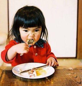 Kids Eat Free at Izakaya
