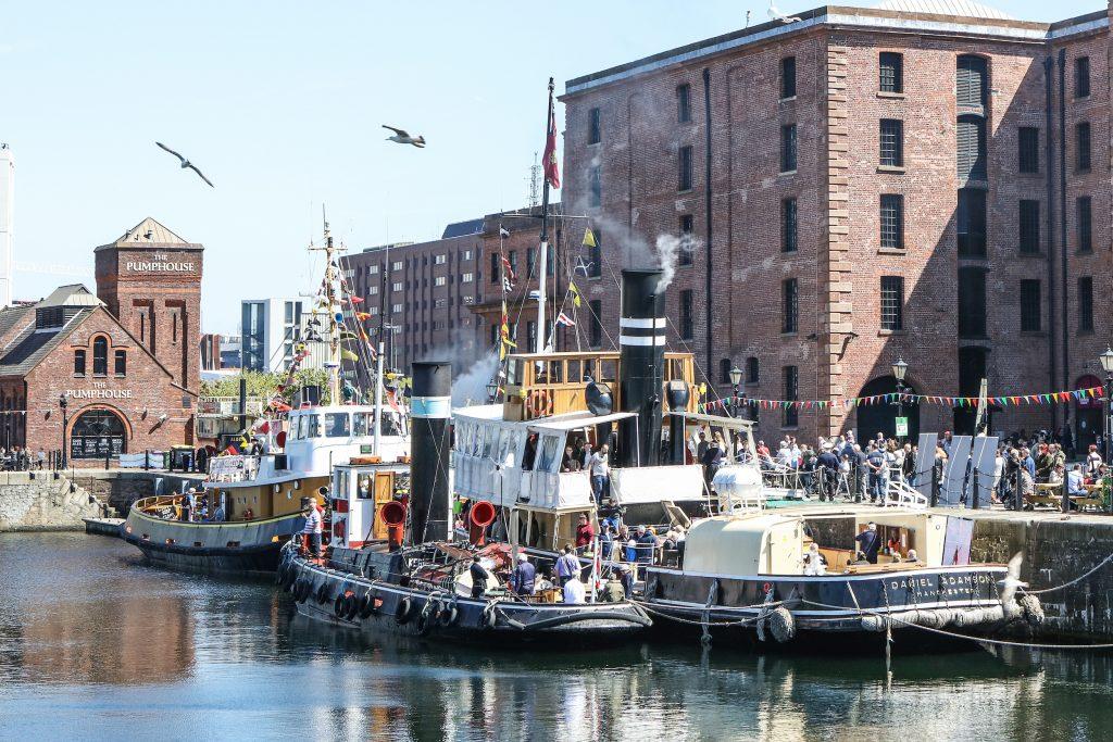 heritage-on-the-dock-albert-dock-2017